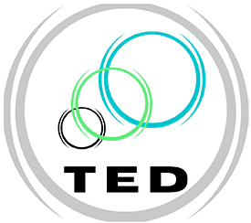 cropped logo TED